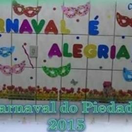 Carnaval 2015 (G1)