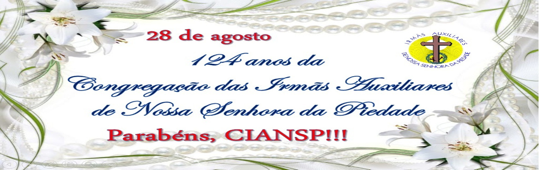 ciansp2e