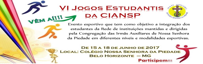 JOGOS-CIANSP-ALTERADO