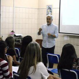 Curso Formação Power Professional – Eduardo Shinyashiki