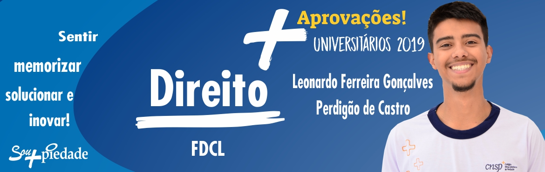 Leonardo-Perdigão
