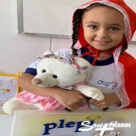 Plepi Kids: as aventuras continuam…