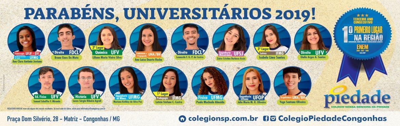 Universitários-2019-SITE