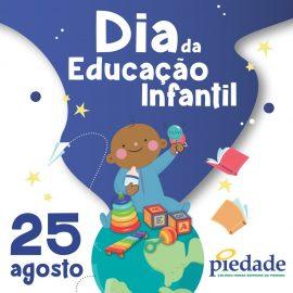 É possível garantir a excelência na Educação Infantil em tempos de pandemia?