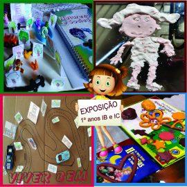 Viver bem: a ludicidade em prol da aprendizagem