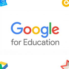 Colégio Piedade & Google for Education: maximizando o ensino!