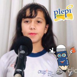 PLEPI: estimulando o desenvolvimento de vários talentos