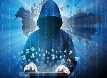 Crimes cibernéticos e suas responsabilidades